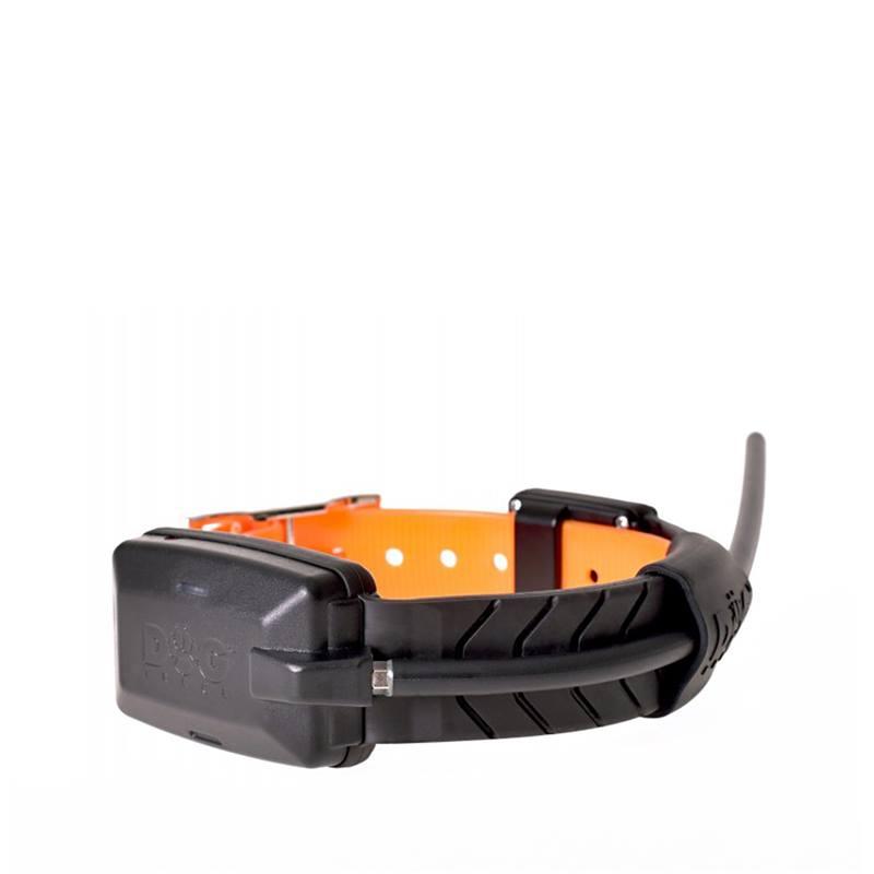24860-dogtrace-x30-gps-tracking-jacht-ontvanger-2.jpg