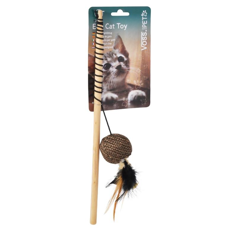 2625-3-Katzenspielzeug-Holz-Cat-Scratcher.jpg