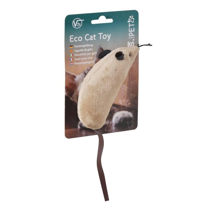 26257-2-Eco-Cat-Toy-Katzenspielzeug.jpg
