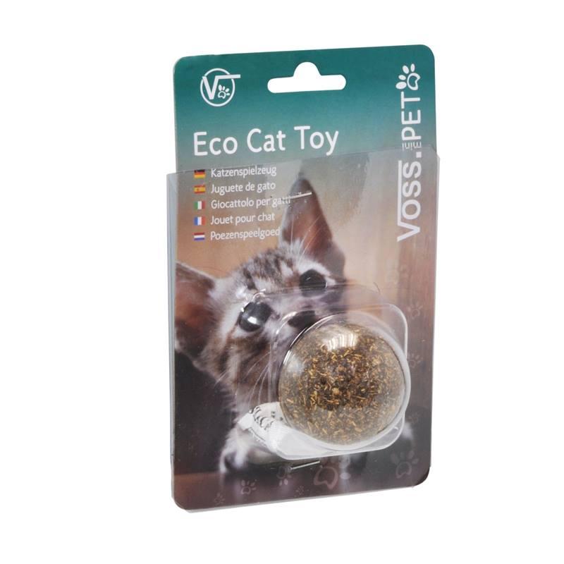 26258-2-Eco-Cat-Toy-Katzenspielzeug.jpg
