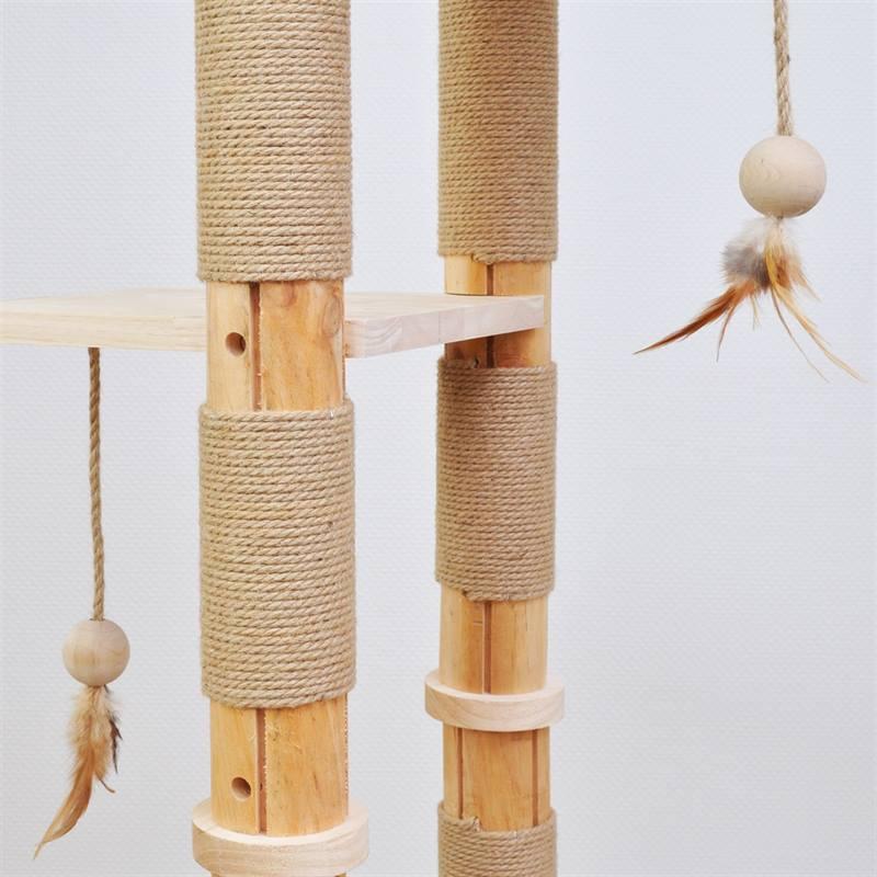 26505-Katzen-Moebel-buy-cat-scatcher-tree-affordable-Holz-Garfield.jpg