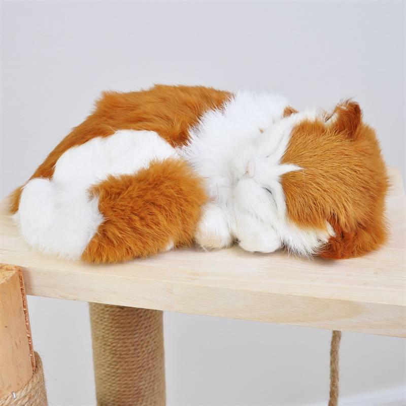 26505-Katzenspielzeug-Kratzbaum-gross-Kletterbaum-fuer-Katzen-natuerlich-eco-Garfield.jpg