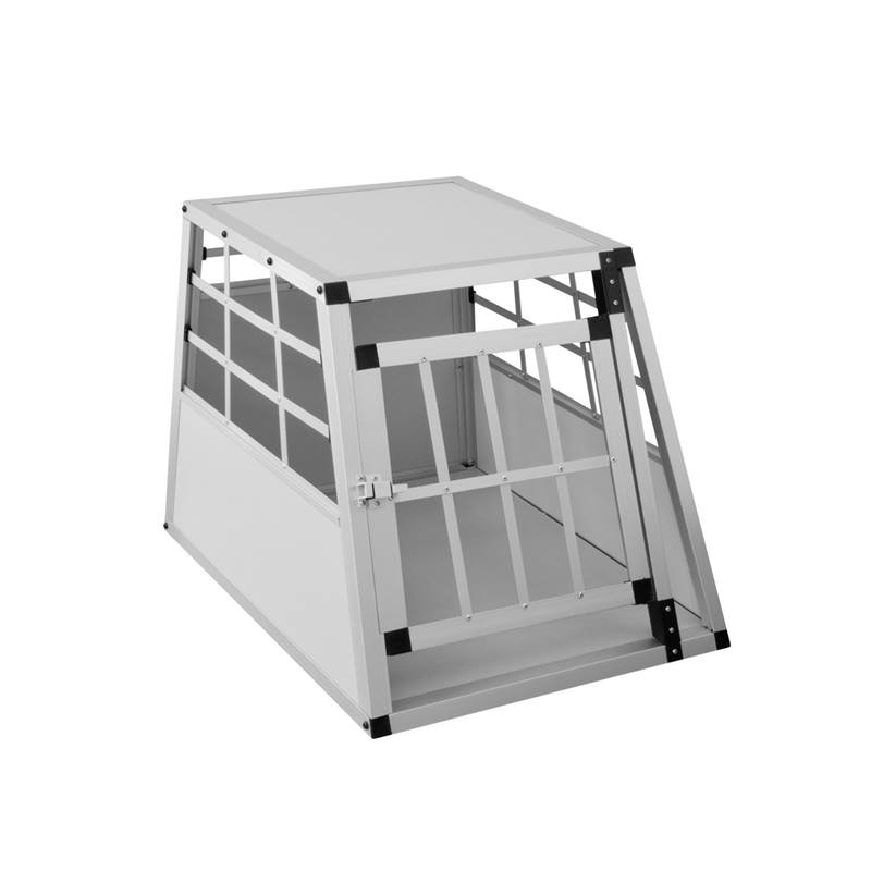 26795-1-Hunde-Transportbox-Lucky-Single-Door-Eintuerig.jpg