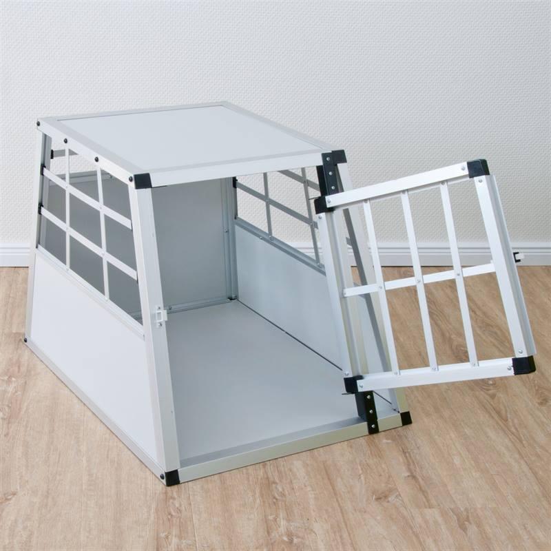 26795-3-Hunde-Transportbox-Alu-Lucky-Single-Door-Eintuerig.jpg