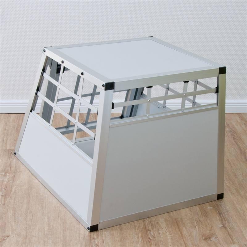 26795-4-Hunde-Transportbox-Alu-Lucky-Single-Door-Eintuerig.jpg