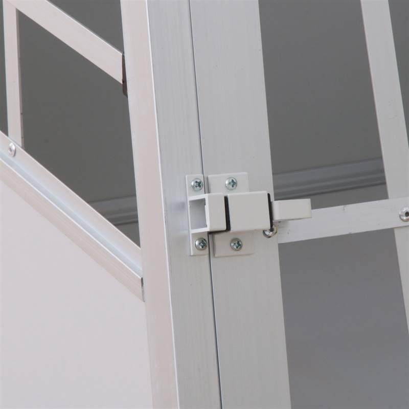 26795-5-Hunde-Transportbox-Alu-Lucky-Single-Door-Eintuerig.jpg