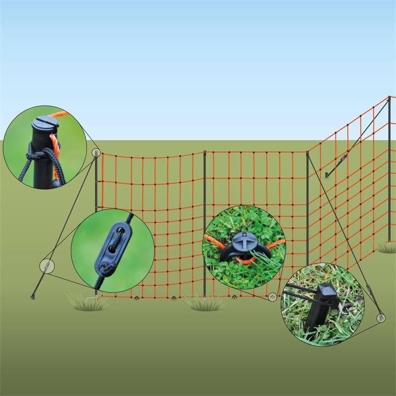 27370-2-voss-farming-premium-service-set-voor-netten-zwart.jpg