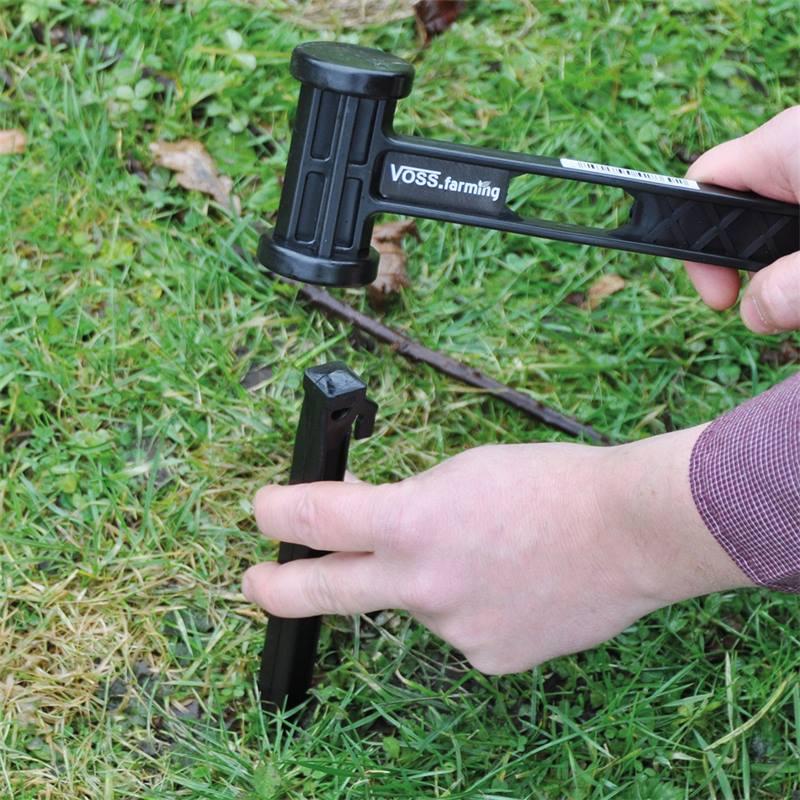 27370-5-voss-farming-premium-service-set-voor-netten-zwart.jpg