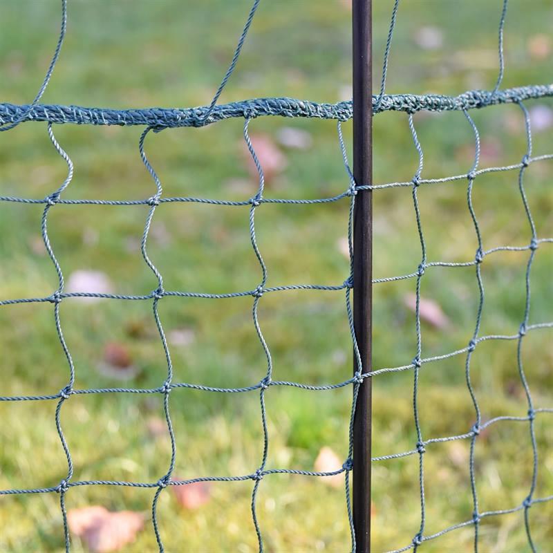 27770-27772-VOSS.farming-Huehnernetz-Gefluegelnetz-engmaschig-125cm-ohne-Strom.jpg