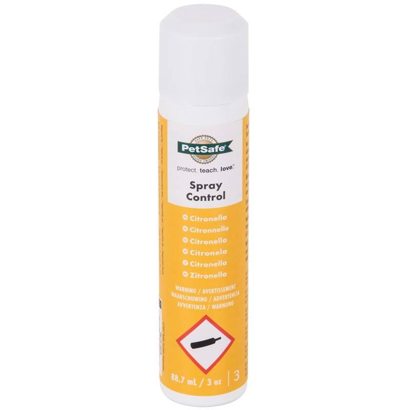 2914-PetSafe-Citronella-Citrusspray-navulspray-Sprayhalsband-2.jpg