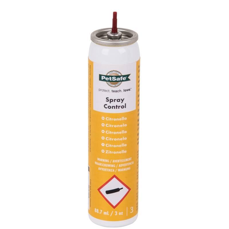 2914-PetSafe-Citronella-Citrusspray-navulspray-Sprayhalsband-3.jpg