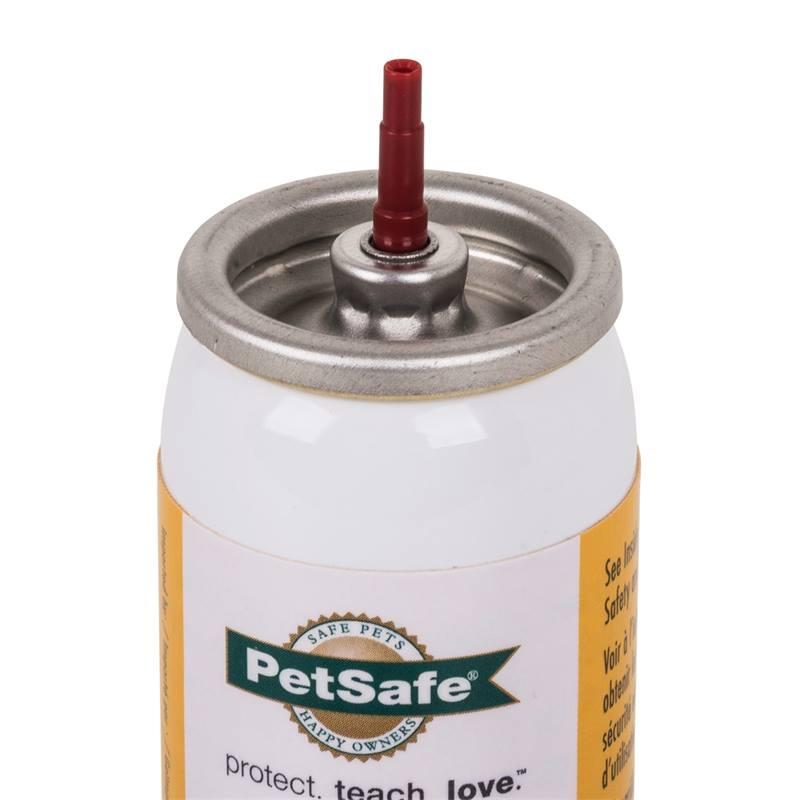 2914-PetSafe-Citronella-Citrusspray-navulspray-Sprayhalsband-4.jpg