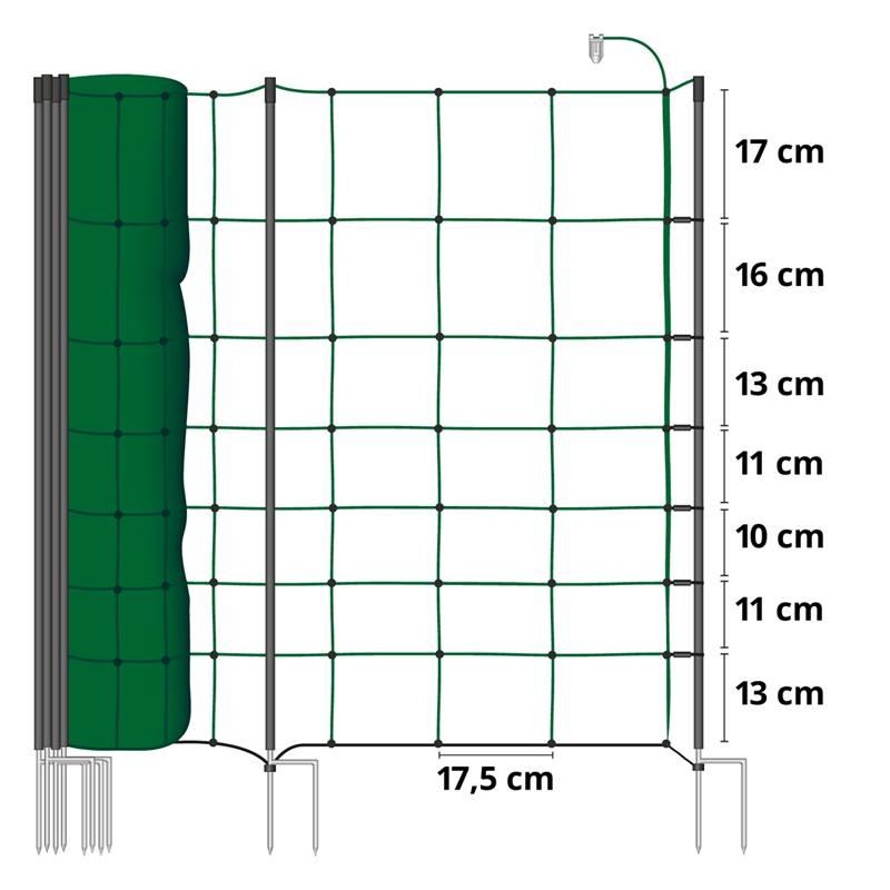 29273-1-voss-farming-classic+-50m-schrikdraadnet-schapennet-90cm-20-palen-2-pennen-groen-2.jpg