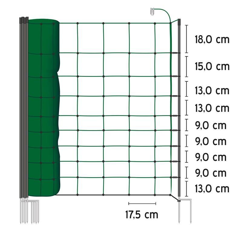 29353-VOSS.farming-eNET-plus-Elektronetz-50m-108cm.jpg