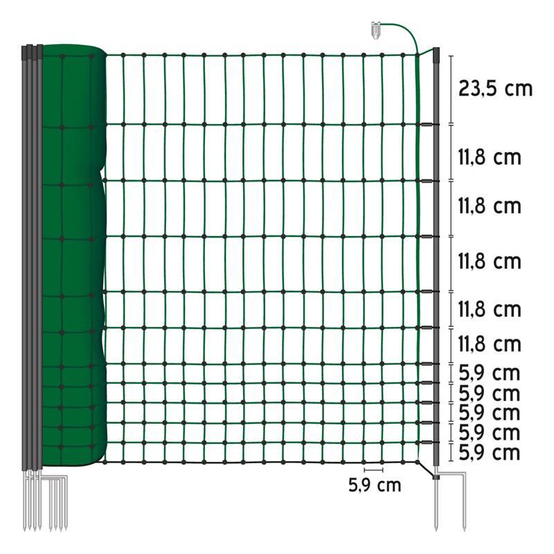 29463-VOSS.farming-eNET-Elektronetz-50m-112cm.jpg