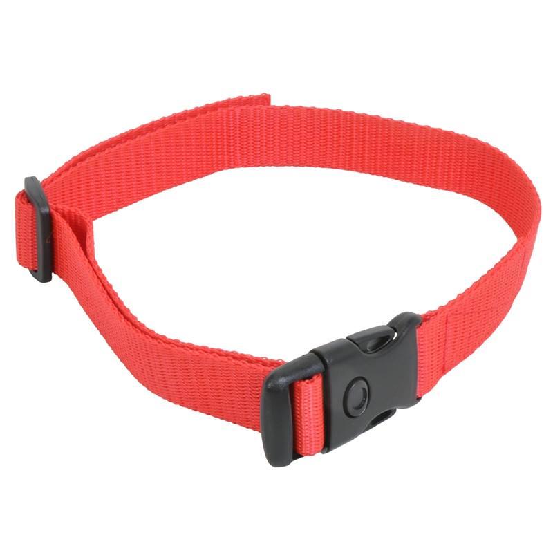 2959-1-nylon-halsband-dogtrace-petsafe-canicom-rood.jpg