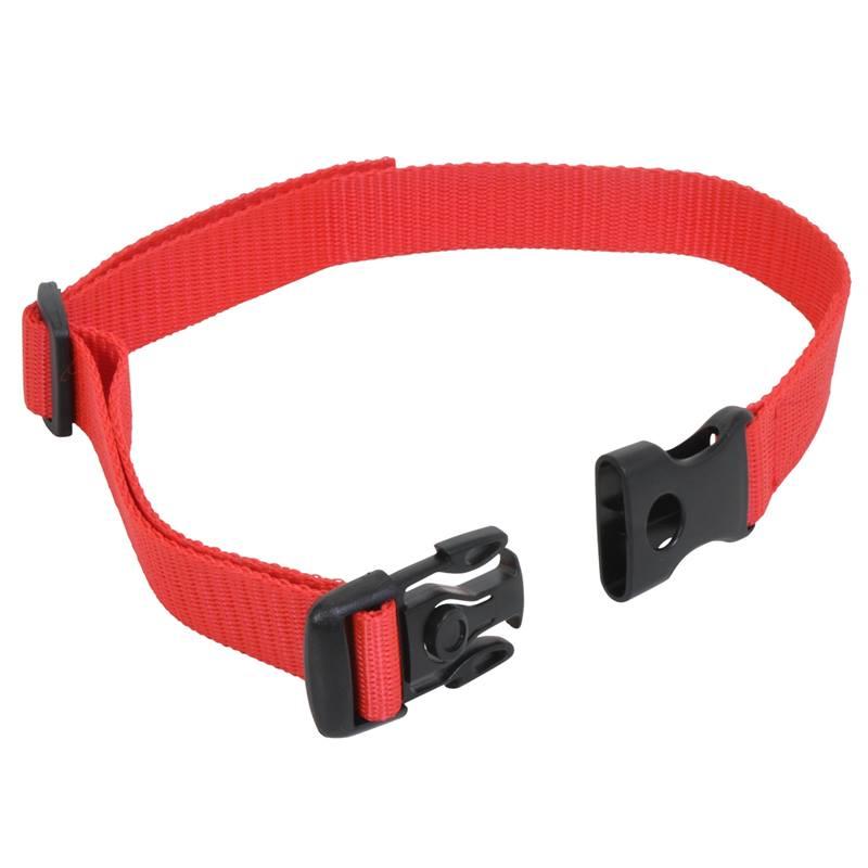 2959-2-nylon-halsband-dogtrace-petsafe-canicom-rood.jpg