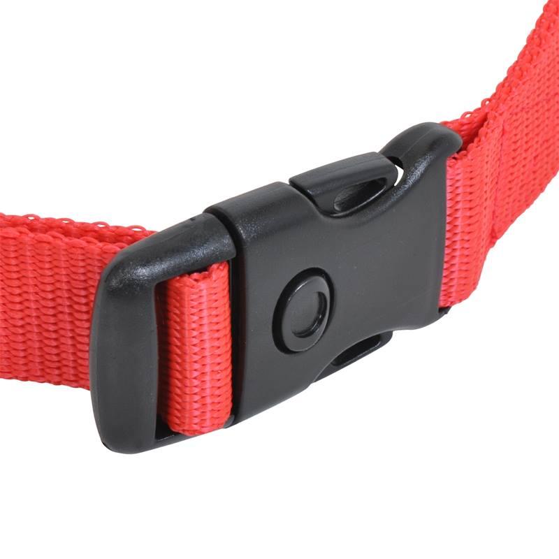 2959-3-nylon-halsband-dogtrace-petsafe-canicom-rood.jpg