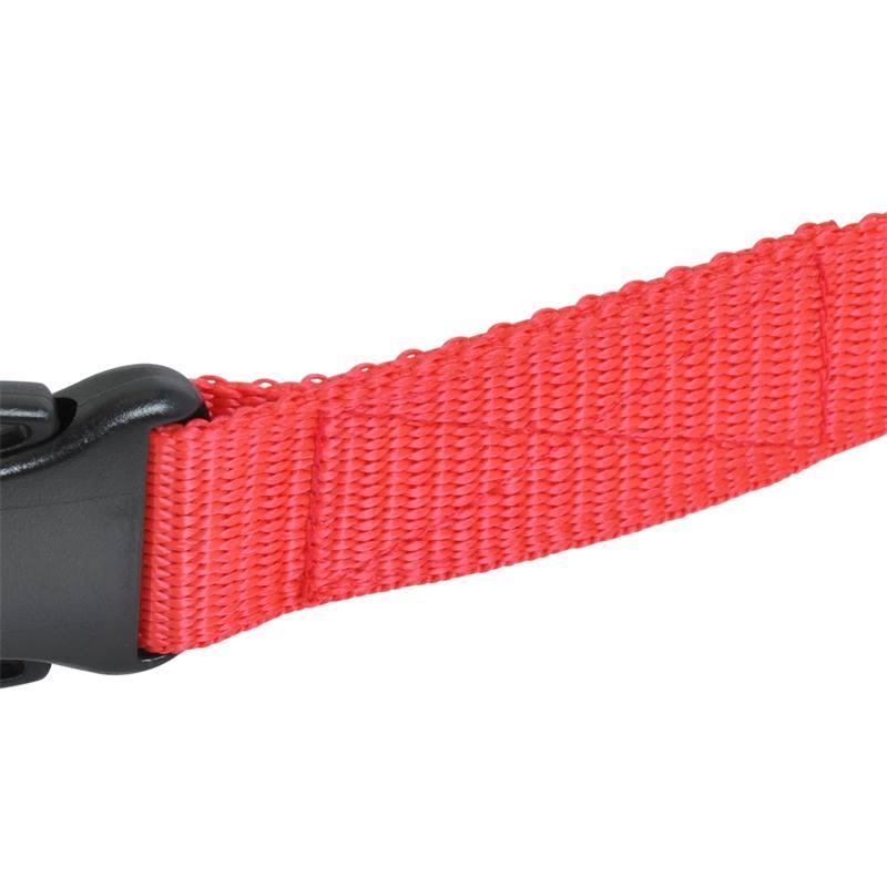 2959-4-nylon-halsband-dogtrace-petsafe-canicom-rood.jpg