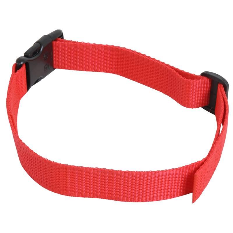 2959-5-nylon-halsband-dogtrace-petsafe-canicom-rood.jpg