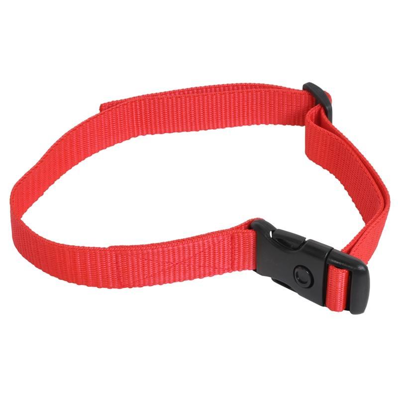 2959-6-nylon-halsband-dogtrace-petsafe-canicom-rood.jpg