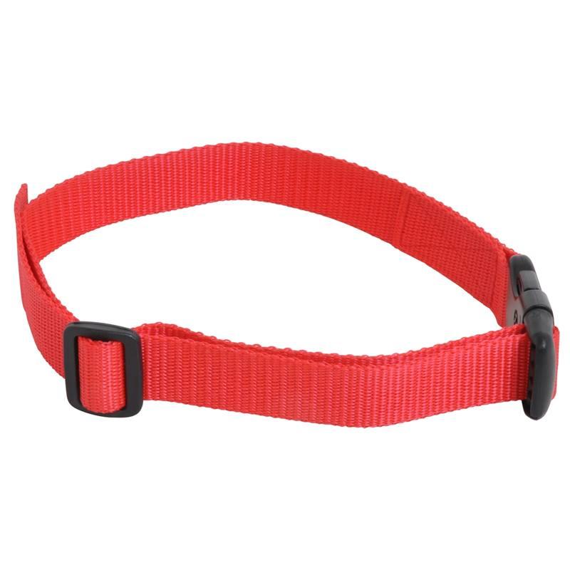 2959-7-nylon-halsband-dogtrace-petsafe-canicom-rood.jpg