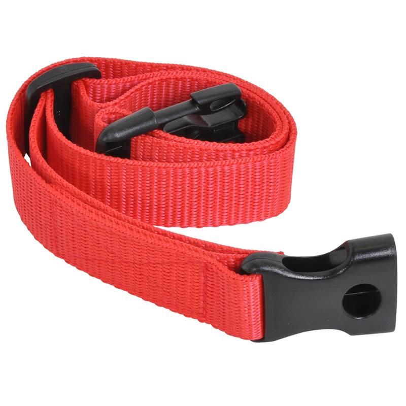 2959-8-nylon-halsband-dogtrace-petsafe-canicom-rood.jpg