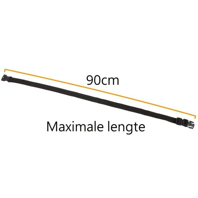 2960-10-nylon-halsband-90-cm-extra-lang-dogtrace-petsafe-canicom-zwart.jpg