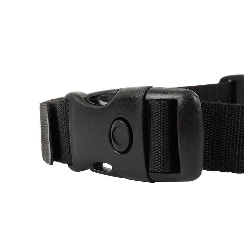 2960-3-nylon-halsband-90-cm-extra-lang-dogtrace-petsafe-canicom-zwart.jpg