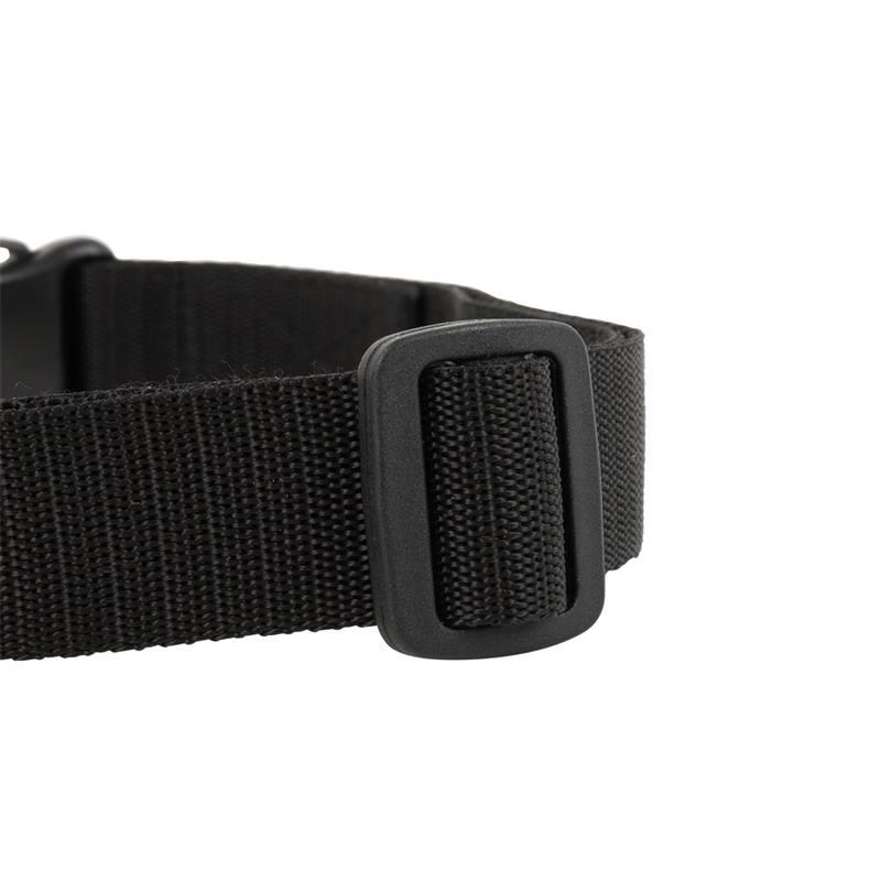 2960-4-nylon-halsband-90-cm-extra-lang-dogtrace-petsafe-canicom-zwart.jpg