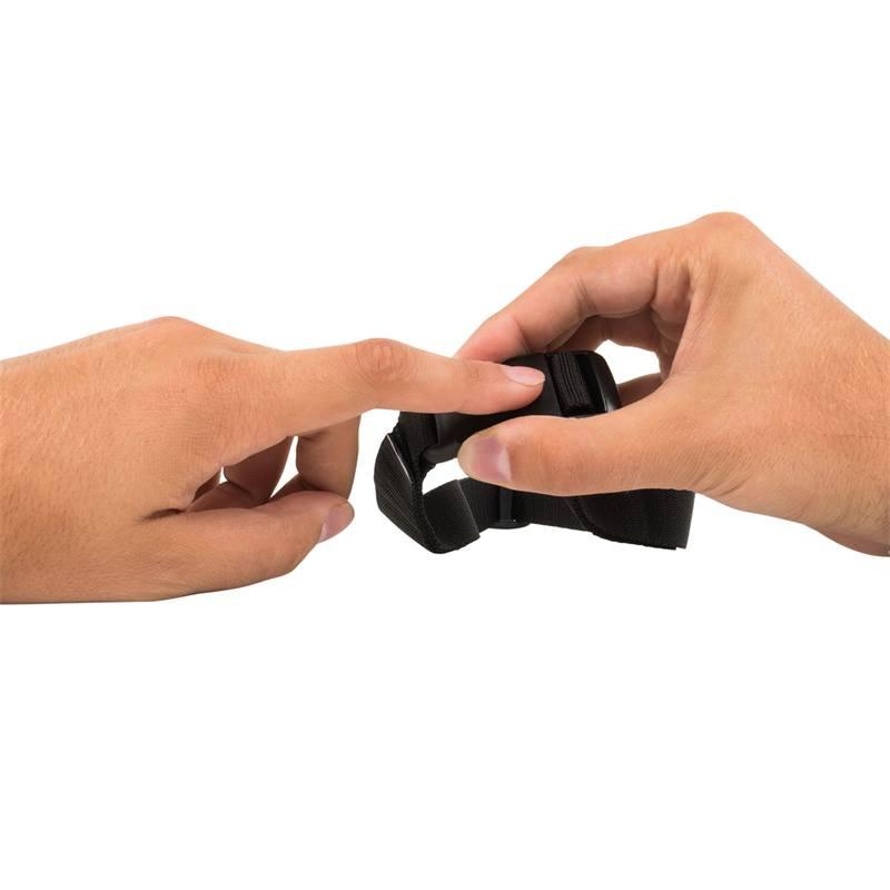 2960-6-nylon-halsband-90-cm-extra-lang-dogtrace-petsafe-canicom-zwart.jpg