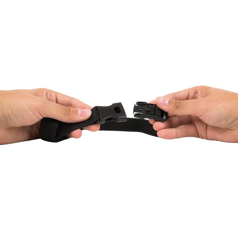 2960-7-nylon-halsband-90-cm-extra-lang-dogtrace-petsafe-canicom-zwart.jpg