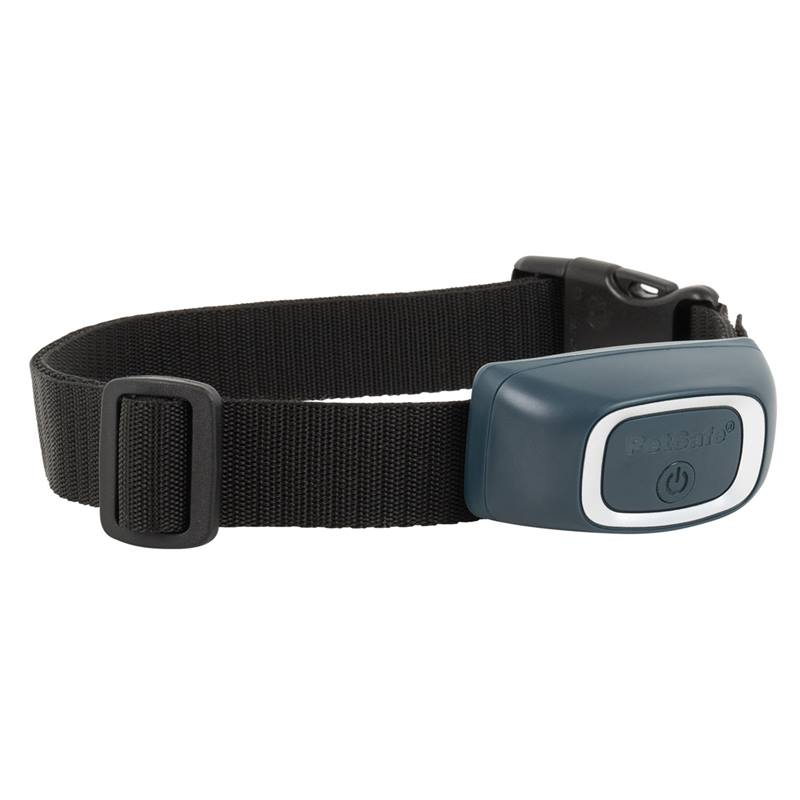 2960-8-nylon-halsband-90-cm-extra-lang-dogtrace-petsafe-canicom-zwart.jpg