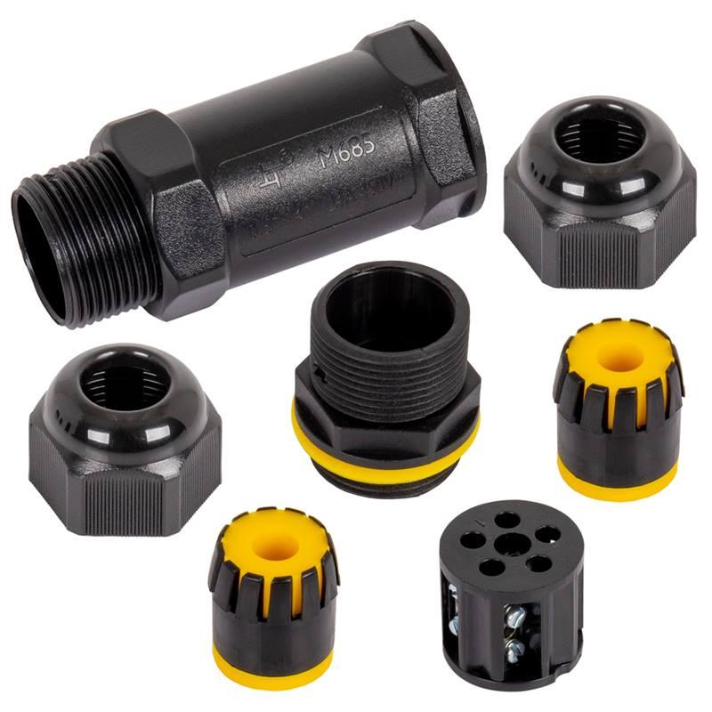 32622-Kabelverbinder-ideaal-voor-aardkabel-waterdicht-en-stabiel-2.jpg