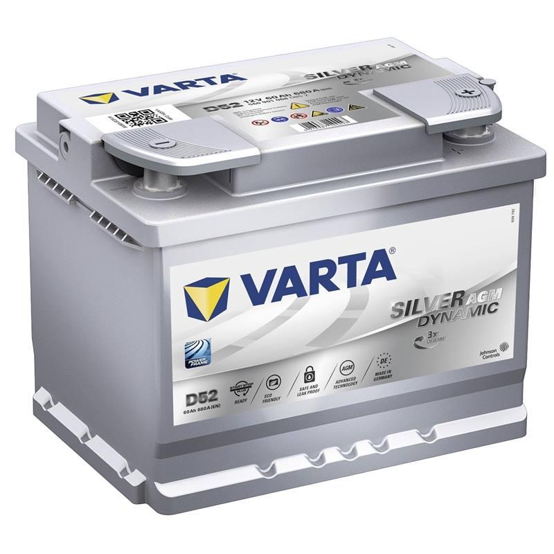 34480-1-varta-silver-dynamic-agm-accu-12-volt-60-ah-c100-gevuld-en-geladen.jpg