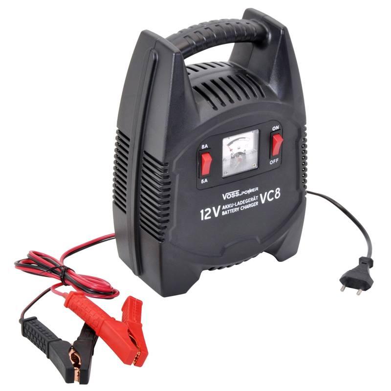 34498-1-Akku-Ladegeraet-Battery-Charger-VOSS-Power-VC8.jpg