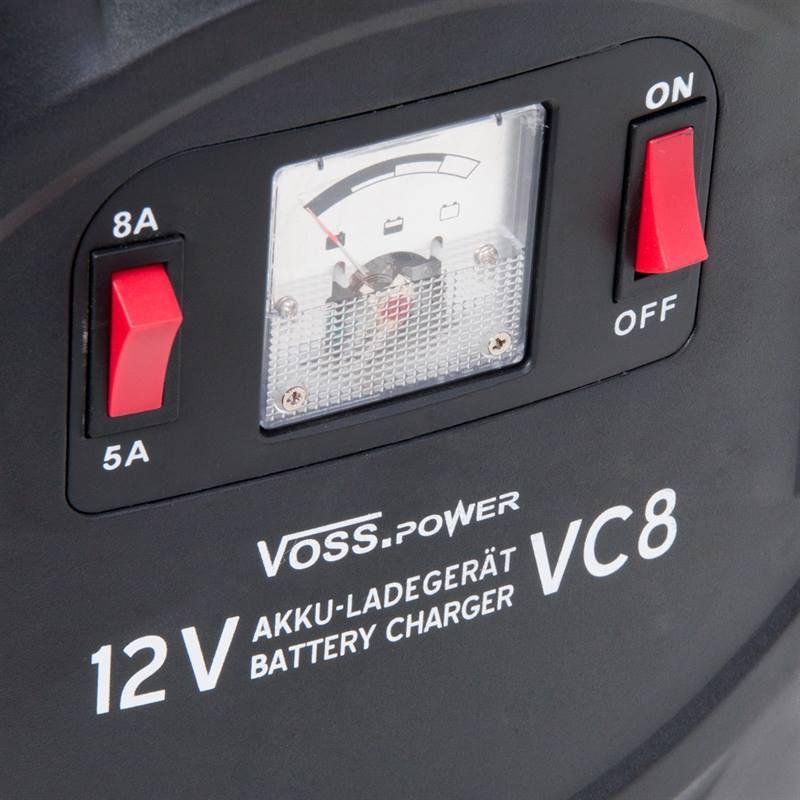 34498-10-Akku-Ladegeraet-Battery-Charger-VOSS-Power-VC8-12V.jpg
