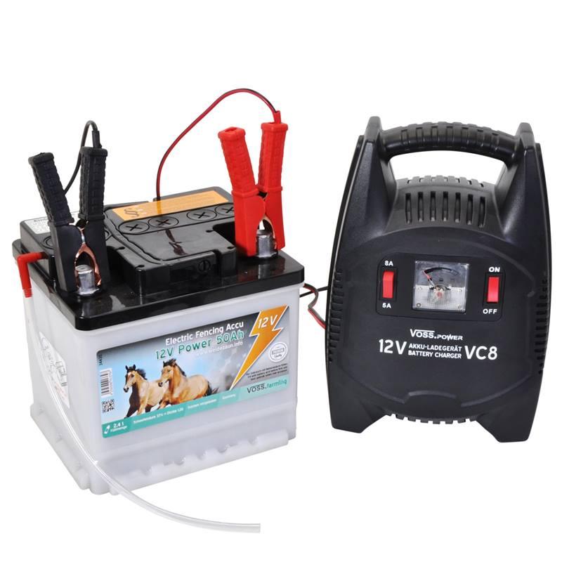 34498-4-Akku-Ladegeraet-Battery-Charger-VOSS-Power-VC8-12V.jpg