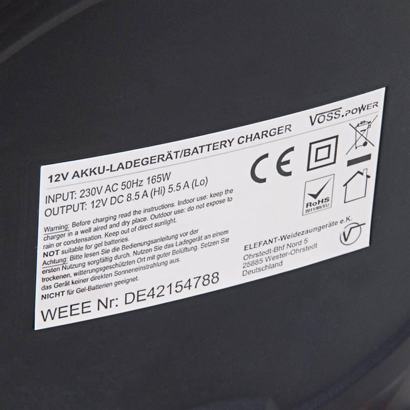 34498-9-Akku-Ladegeraet-Battery-Charger-VOSS-Power-VC8-12V.jpg