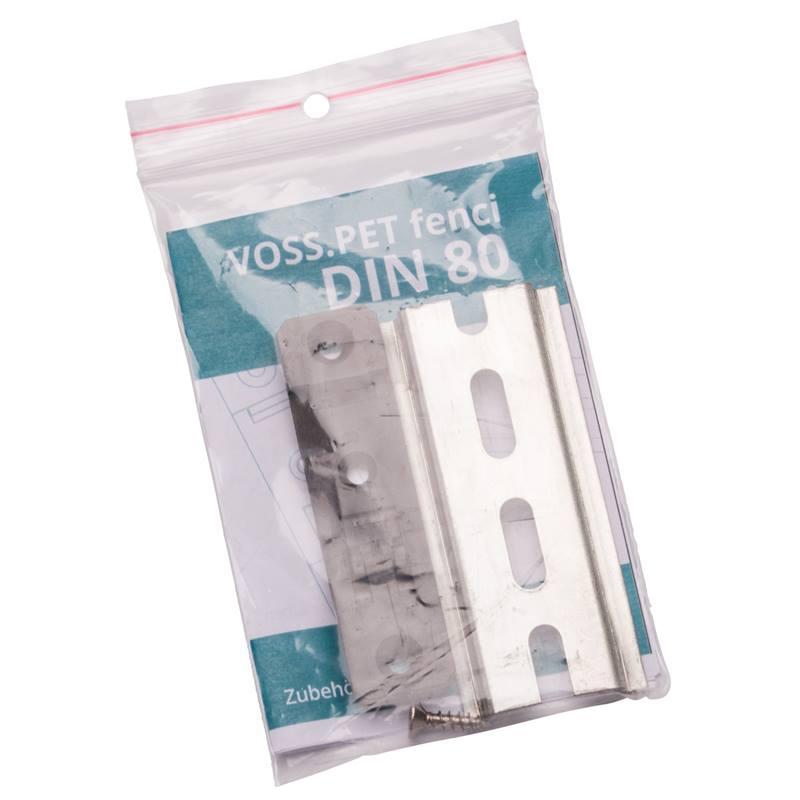 41150-3-clip-holder-with-slider-for-voss-pet-fenci.jpg