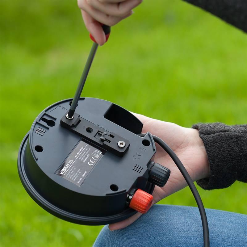 41150-4-clip-holder-with-slider-for-voss-pet-fenci.jpg