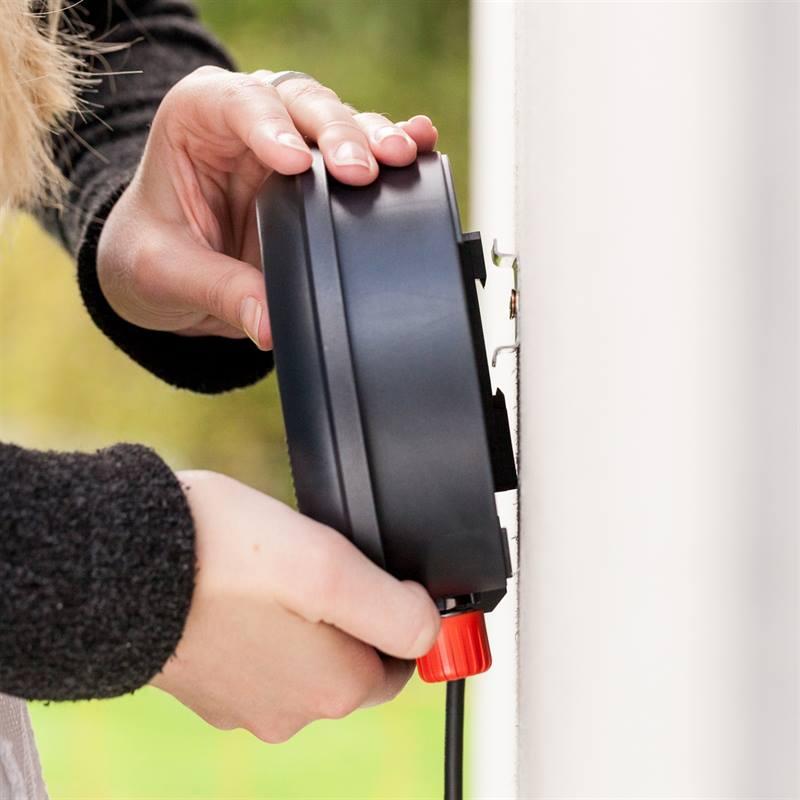 41150-7-clip-holder-with-slider-for-voss-pet-fenci.jpg
