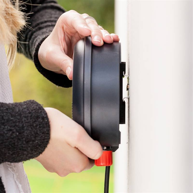 41150-9-clip-holder-with-slider-for-voss-pet-fenci.jpg