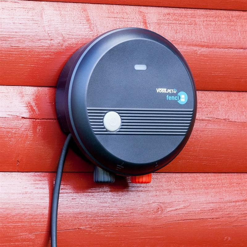 41210-VOSS.PET-Fenci-M05-Elektrozaungeraet-Kleintiere-vielseitig-einsetzbar.jpg