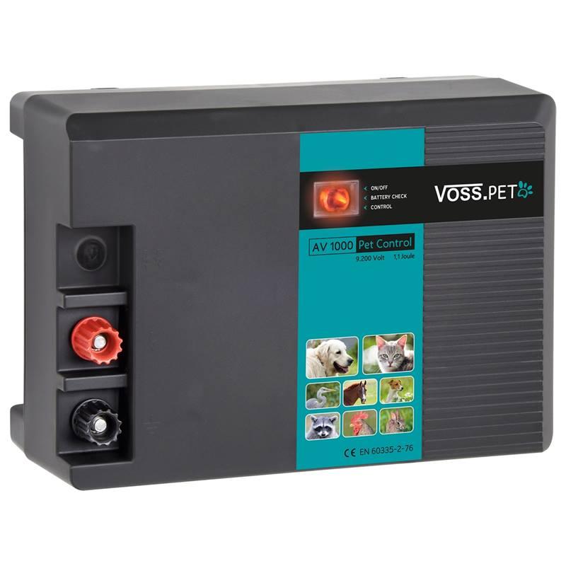 41810-1-VOSS-pet-NV-1200-Pet-control-230V-schrikdraadapparaat.jpg