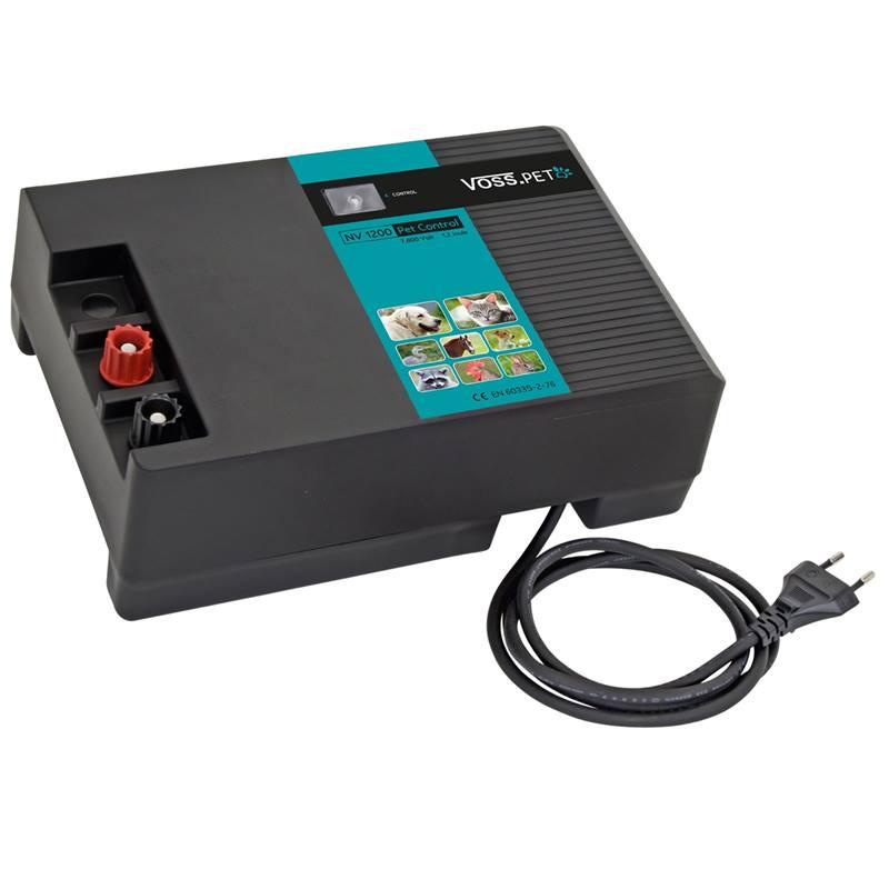 41810-2-VOSS-pet-NV-1200-Pet-control-230V-schrikdraadapparaat.jpg