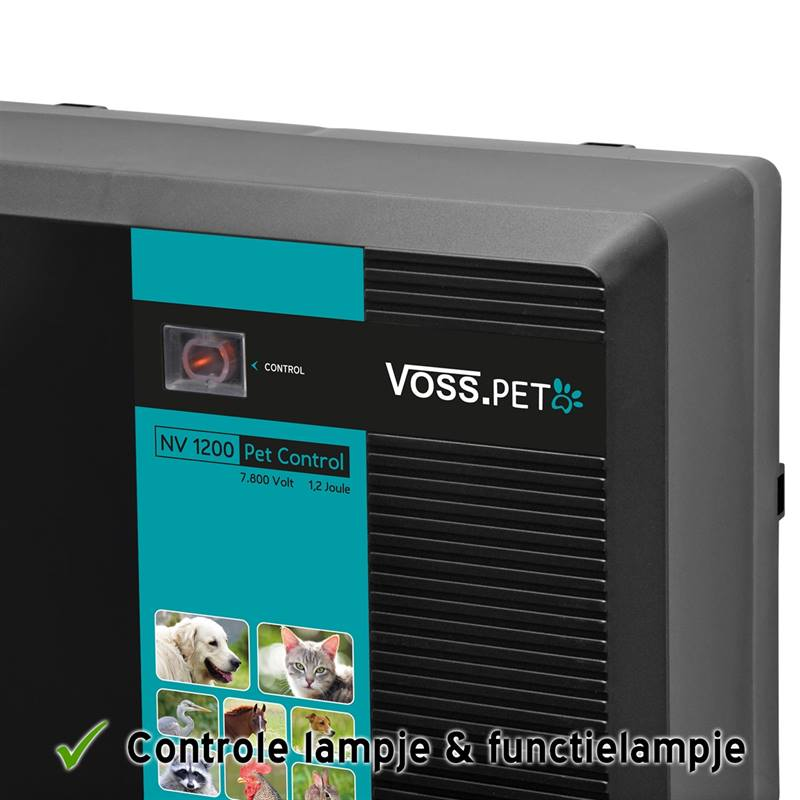 41810-3-VOSS-pet-NV-1200-Pet-control-230V-schrikdraadapparaat-controle-lampje-functielampje.jpg