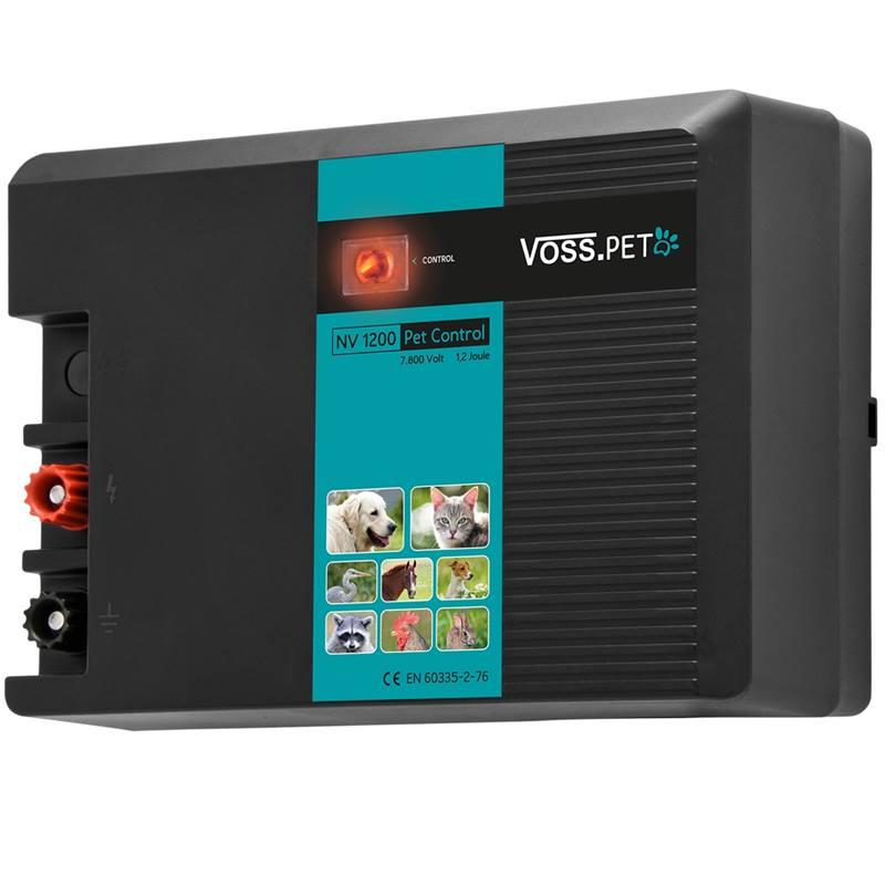 41810-4-VOSS-pet-NV-1200-Pet-control-230V-schrikdraadapparaat.jpg