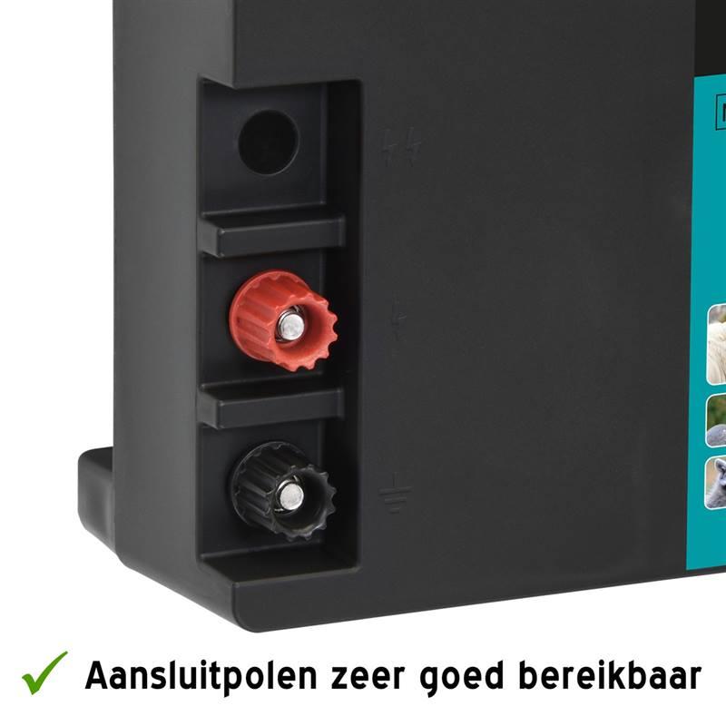 41810-5-VOSS-pet-NV-1200-Pet-control-230V-schrikdraadapparaat-Aansluitpolen-zeer-goed-bereikbaar.jpg