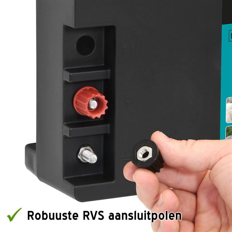 41810-6-VOSS-pet-NV-1200-Pet-control-230V-schrikdraadapparaat-Robuuste-RVS-aansluitpolen.jpg
